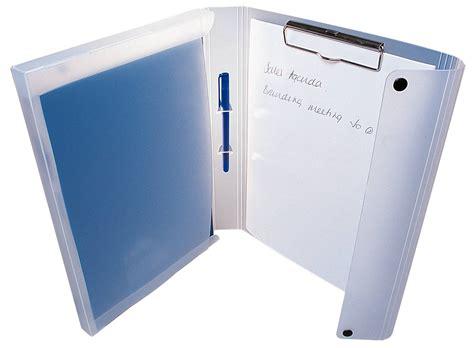clipboard case folder  clipboard case  clipboard