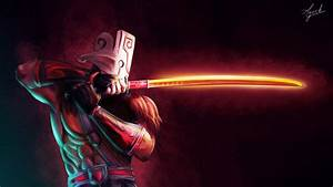 13 Juggernaut Dota 2 HD Wallpapers Background Images