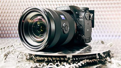 The Best Digital Cameras Of 2017; Consumer Electronics