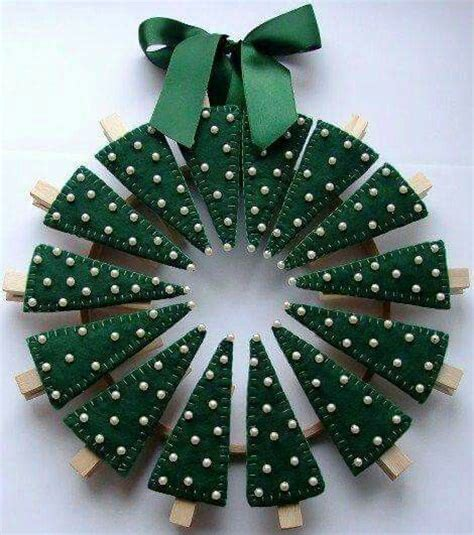 3099 best images about oh christmas tree on pinterest