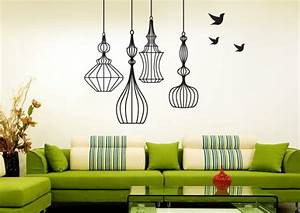 Decorative Wall Painting, Painting in Dubai