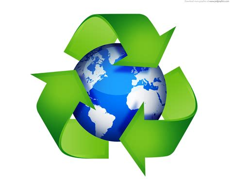The Of Recycling by All You Need To About Recycling Waste