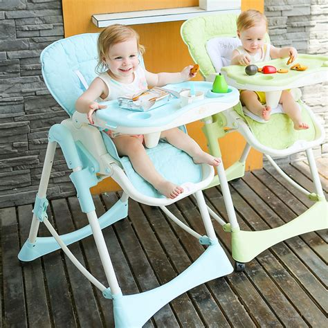 Babies Eat Desk And Chair 2016 New Portable Chair Children