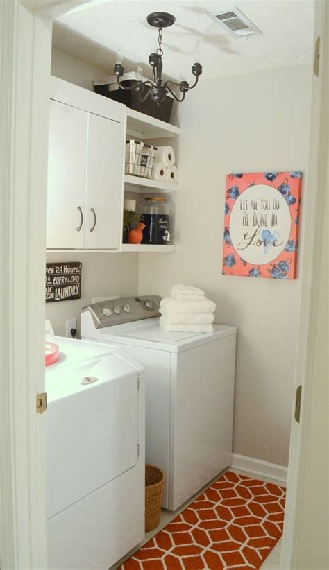 bowstring favorite paint colors laundry room laundry