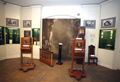 Latvijas Fotogrāfijas muzejs » LiveRiga