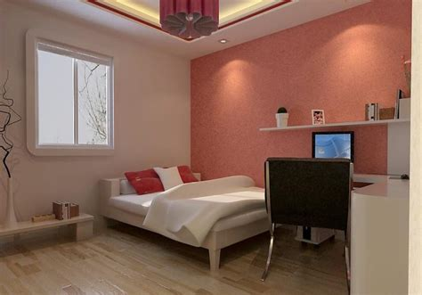 what your bedroom wall color unique colors pictures walls empty decoration master blank