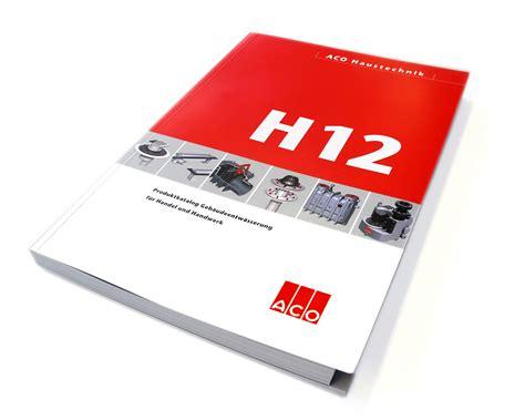 Zara Katalog Bestellen by H Und M Katalog Nie Wieder H M Wollen Sie Keine Kurvigen
