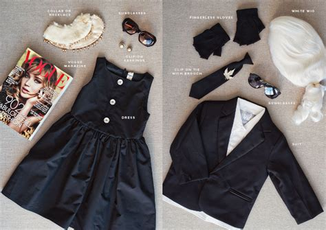 Costumes Out Of Your Closet by Costumes Health And Family Lifestyle