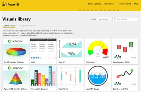 powerbi desktop archives  ken puls excelguru