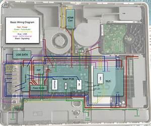 Kiwi U0026 39 S Next Project - Imac G5