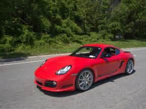 2012 Porsche Cayman R  Rennlist  Porsche Discussion Forums