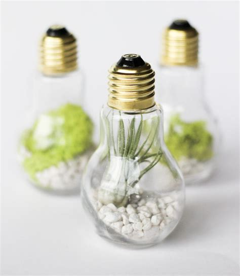 12 bright ideas for light bulb jar gifts the bright
