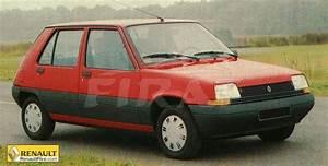 Renault Super 5 Five : renault super 5 autoricambifirat it ricambi d 39 auto d 39 epoca ~ Medecine-chirurgie-esthetiques.com Avis de Voitures
