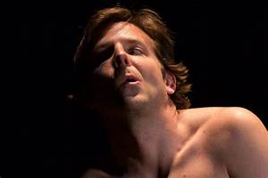 """""""The Elephant Man"""" Starring Bradley Cooper Is Delayed"""