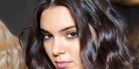 Top Hair Trends For Fall 2015