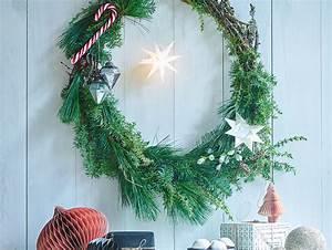 Weihnachtsdeko Zum Selbermachen : weihnachtsdeko basteln die sch nsten diy ideen lecker ~ Orissabook.com Haus und Dekorationen