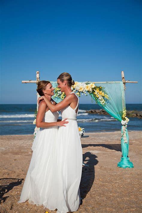 florida beach weddings sun and sea beach weddings