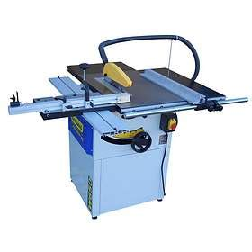 best price table saw best deals on charnwood w619 table saws compare prices