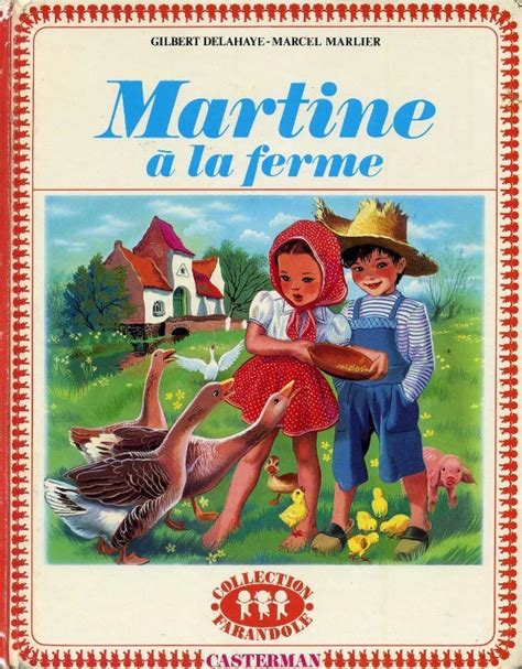 la cuisine de martine martine 1a martine à la ferme