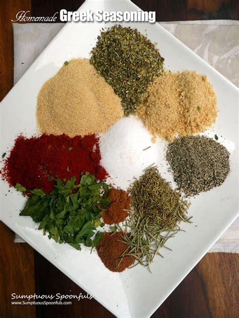 sumptuous spoonfuls healthy delicious recipes