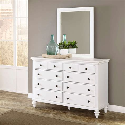 Affordable White Dresser by White Dresser With Mirror Cheap Nyctophilia Design