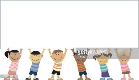 diseños de diapositivas power point para niños Buscar