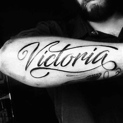forearm  tattoos  men manly design ideas
