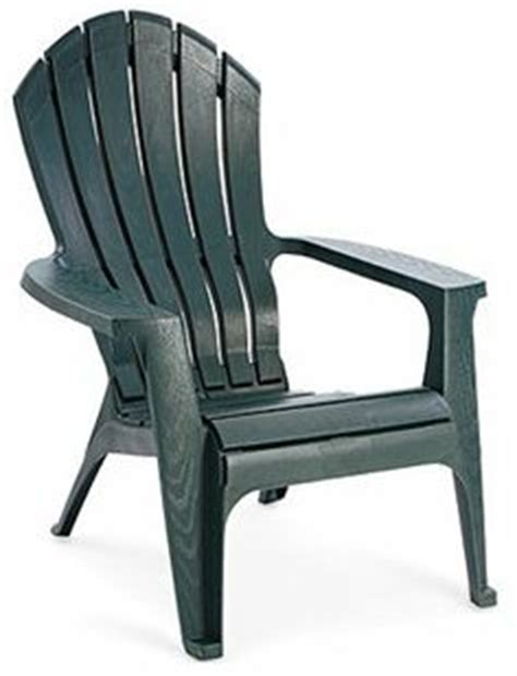 resin patio chairs on patio chairs resins and wicker