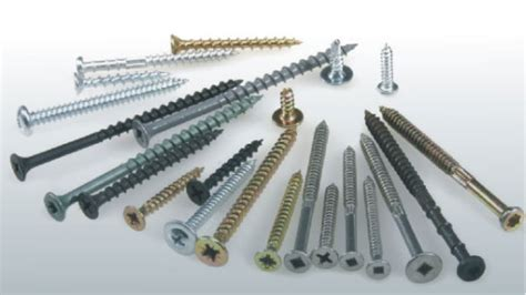Screw Nail Making Machine-nail Making Machine Manufacture