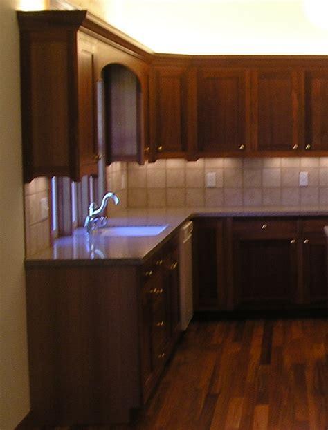 sle bathroom designs sle backsplashes for kitchens 28 images great modern