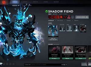 How to hack dota 2 reborn and get free arcane Sf Blue ...