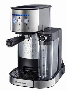 Machine A Cafe : coffee machines south africa the ultimate guide ~ Melissatoandfro.com Idées de Décoration