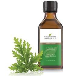 citronella oil 3 4oz 100ml clove bud oil au