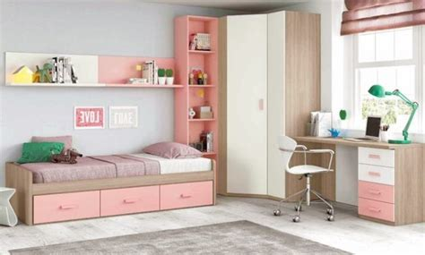 fly chambre ado but lit ado lit superpos fly galerie avec lit superposa