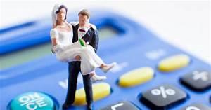 Steuererklärung Berechnen 2016 : steuerklassenrechner verheiratet berechnen sie welche steuerklasse passt ~ Themetempest.com Abrechnung
