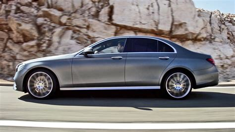 Image result for 2017 mercedes S class saloon