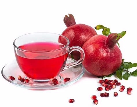 frozen pomegranate our product fruit pulp puree iqf spices grains oil seeds nuts