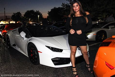 exotics rally exotic car show  insignia steakhouse