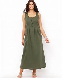 Pour choisir une robe robes longue grande taille pas cher for Robe longue pas cher grande taille
