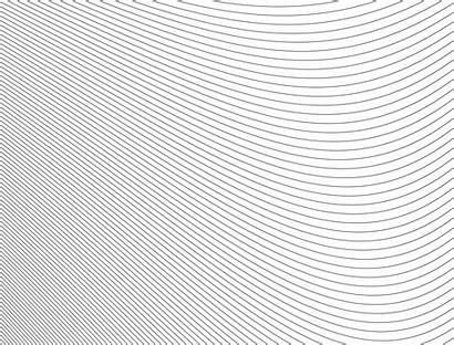 Lines Pattern Line Technology Transparent Elegant Monochrome