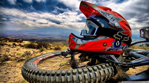 red motocross motocross wallpapers 2015 wallpaper cave