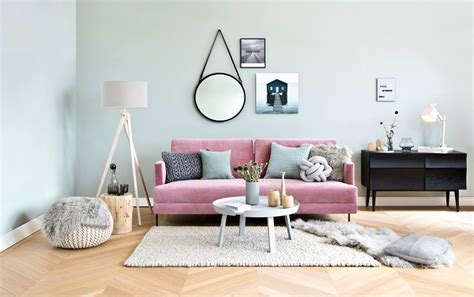 Westwing Shop by Westwing De Shop The Look Https Westwing Me