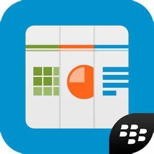 documents to gor for bes12 android apps on google play With documents 5 on android