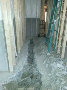 basement bathrooms in ohio ideas concerns common questions and professional solutions