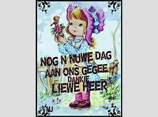 17 Best images about prentjies on Pinterest Afrikaans