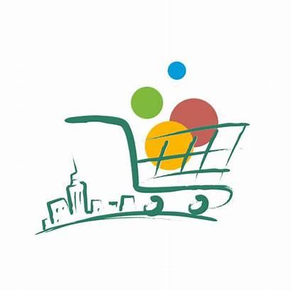 Shopping Meenu Market Drogueria Graphicsprings Mart Mix