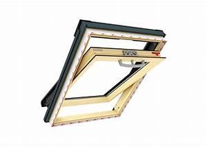 Roto Dachfenster Klemmt : roto q4 plus schwingfenster dachmax ~ A.2002-acura-tl-radio.info Haus und Dekorationen