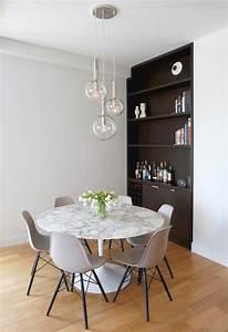 22, Fine, Dining, Lighting, Ideas, To, Refine, Your, Dining, Design