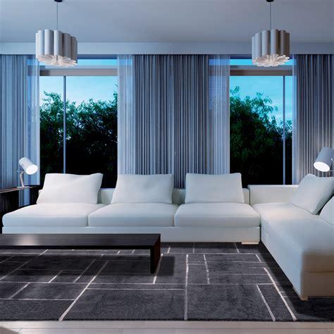 tapis chambre gar輟n pas cher tapis chambre pas cher
