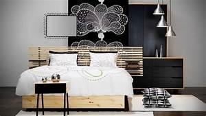 Table De Nuit Industriel : suspension design pour d co de chambre coucher ~ Teatrodelosmanantiales.com Idées de Décoration
